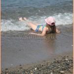 Абхазия отдых с детьми отзывы