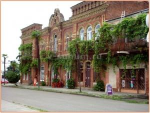 Абхазия отдых частный сектор